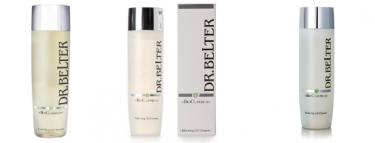 Balancing Gel Cleanser - Gel rửa mặt dành cho da dầu và da hỗn hợp