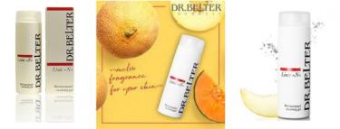 Cleansing Gel - Gel rửa mặt dịu nhẹ cho mọi loại da