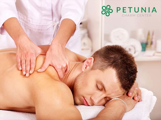 massage-tri-lieu-co-vai-gay.4