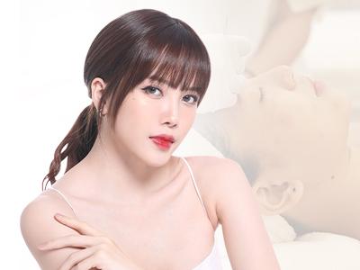Trị Mụn Sinh học Acne Bio Light