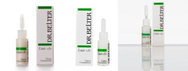 Clarity Concentrate - Tinh chất đặc trị tăng cường cho các vùng da bị mụn viêm
