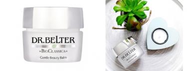 Gentle Beauty Balm - Kem dưỡng ẩm dịu nhẹ dành cho da khô và nhạy cảm
