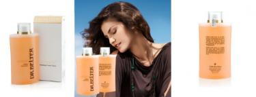 Nobless Fresh Tonic - Nước cân bằng mang lại sự tươi mới cho da