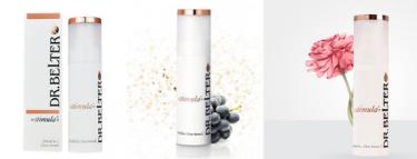 VivaCell Glow Serum - Serum tế bào gốc ngăn ngừa lão hóa sớm