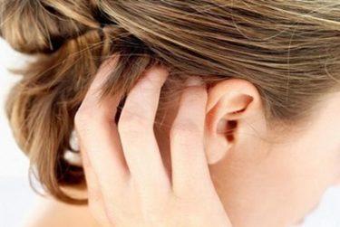 Cách nuôi dưỡng da đầu để sở hữu mái tóc bóng khỏe, tự nhiên