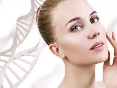 Điều trị phục hồi da đa tầng công nghệ tế bào gốc